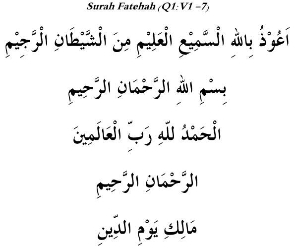 Protection From Evil Eye Sihr Jadu Jealousy In Islam
